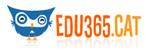 03 - edu365