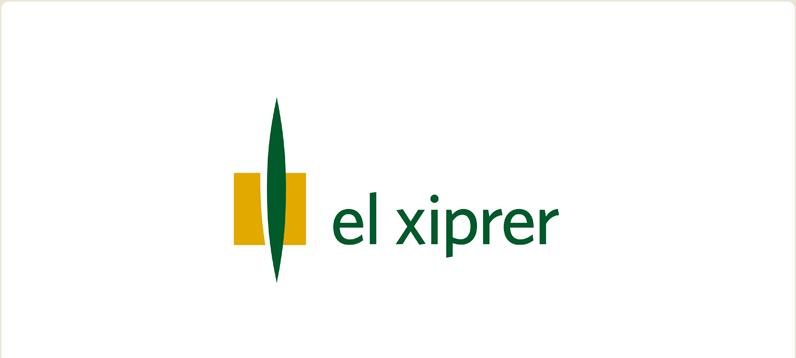 El Xiprer