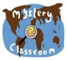 Mystery Classroom